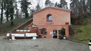 Awantura o park Żeromskiego: miasto chce go zamykać na noc