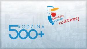 W Warszawie zabraknie pieniędzy na 500 plus?