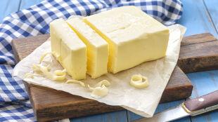 Smalec, masło, margaryna. Co lepiej wybrać?